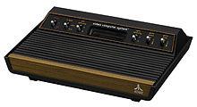 2600 six switch