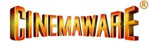 Cinemaware logo