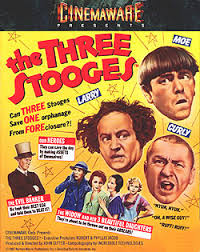 3stoogies cover