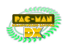 Pac champ DX