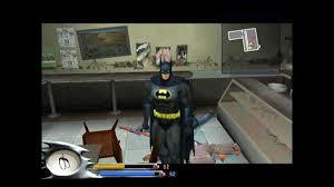 Batman darkT 2