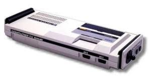 MK III