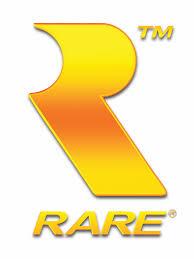 Rare LTD