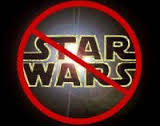No SW