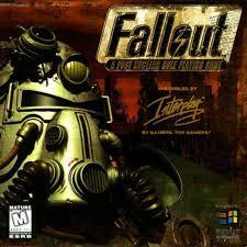 Fallout –  PC