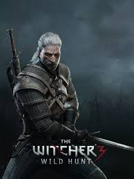 Witcher