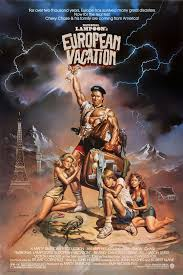 vaction2