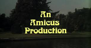 Amicus Productions anthology horror, PartI