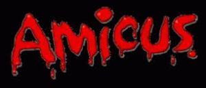 Amicus 3