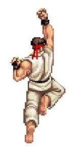 Ryu DP