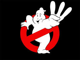Ghostbusters III… so whathappened?