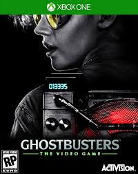 GB 2016 cover
