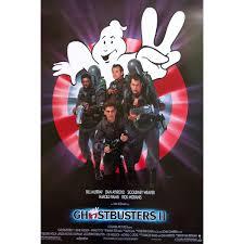 GB II poster