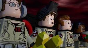 GB LEGO