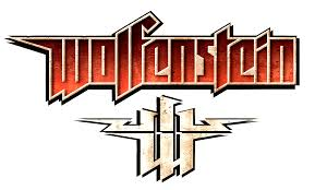 Wolfenstein: 'The Grandfather' Part II.