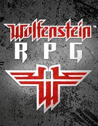 wrpg-cover