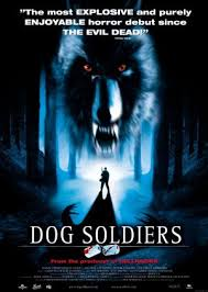 dogsoldiers