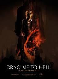 draghell