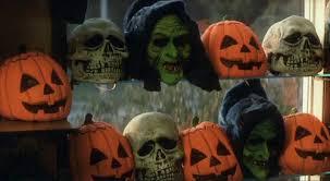 halloweeniiiscreen