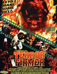 terrorfirmer