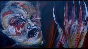 An Incomplete History of Horror Films PartVI.