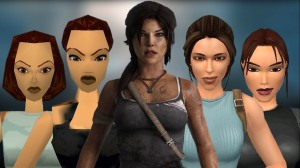 lara-croft-evolution
