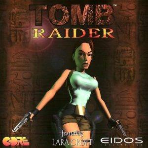 tomb-raider-1996