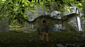 tomb-raider-t-rex