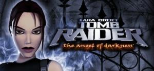 tomb-raider-taod