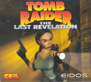 tomb-raider-tlr