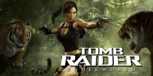 tomb-raider-underworld