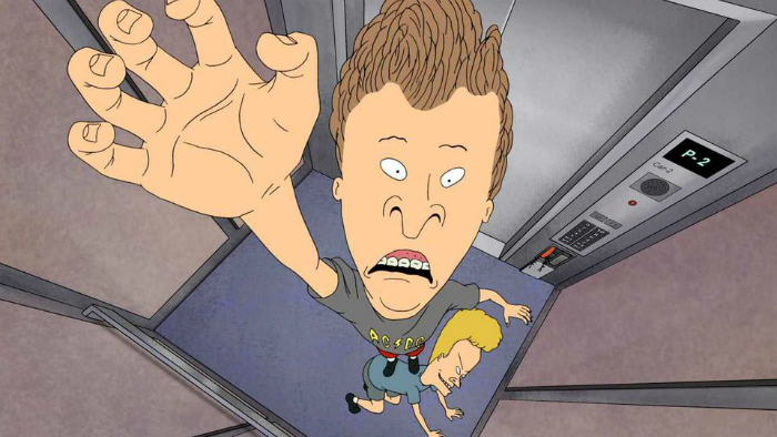 beavis-and-butthead-do-america-close
