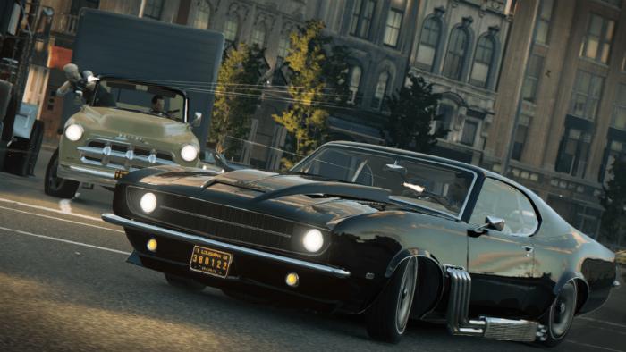 mafia-iii-car