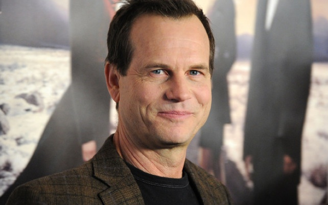 Game Over Man, Game Over! Remembering Bill Paxton