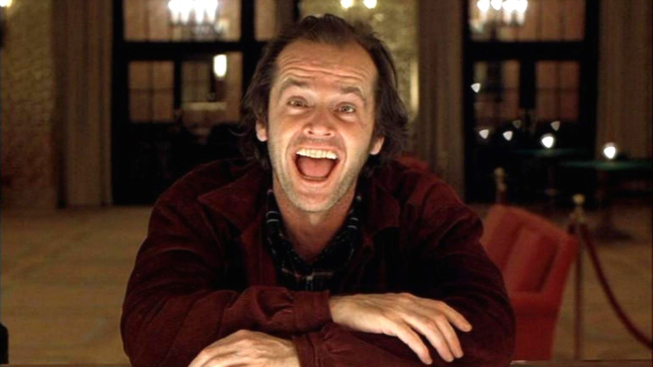 The Shining: Jack Torrance Didn't Go Mad – A Theory