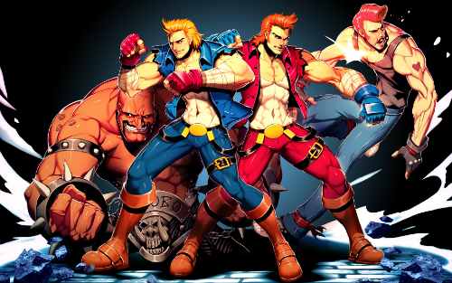 Double Dragon Neon Characters.jpg
