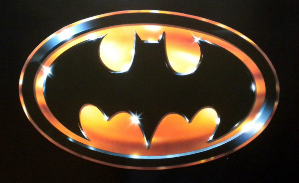 batman-logo.jpg?w=625