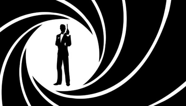 007: Licensed to Game – James Bond In Gaming
