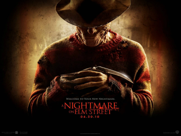 A Nightmare on Elm Street 2010.jpg