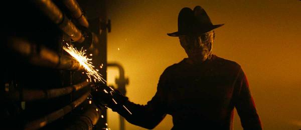 Freddy K 2