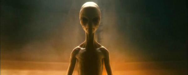 Indy 4 Alien