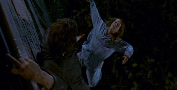 Laurie Strode Death