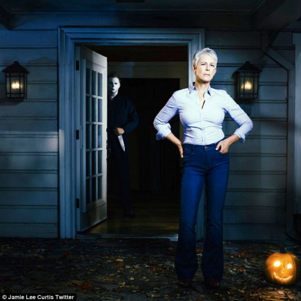 Laurie Strode Return.jpg