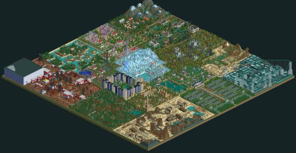Mega park.jpg