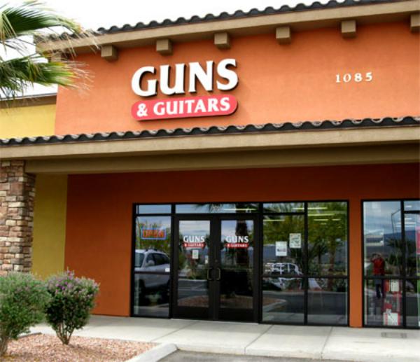 GunsGuitars.jpg
