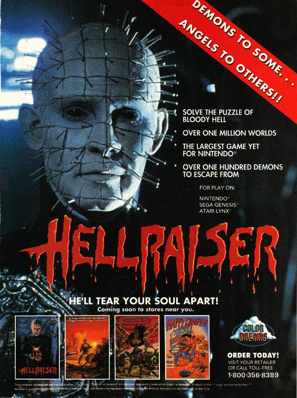 Hellraiser Ad 1.jpg