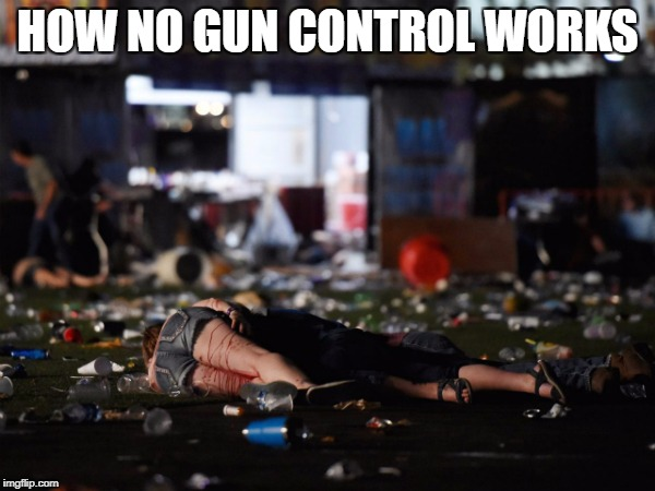 Vegas Shooting3