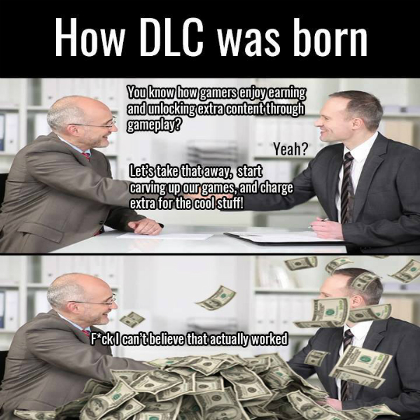 How DLC Started.jpg