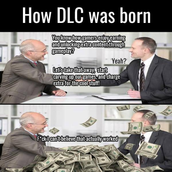 How DLC Started.jpg