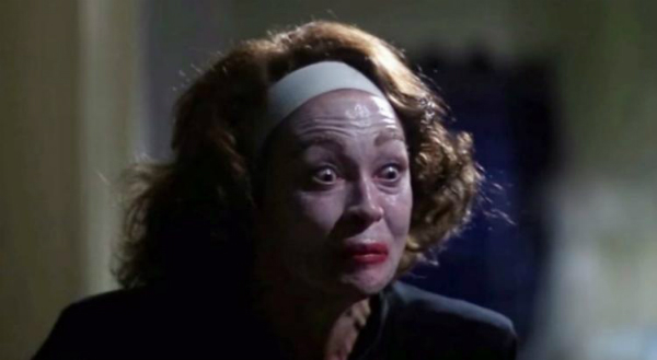 Joan Crawford (Mommie Dearest).jpg